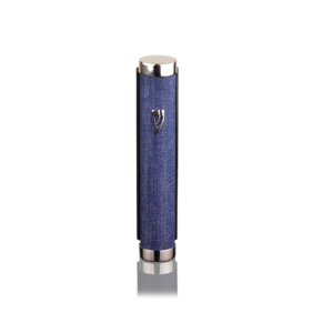 Case for Mezuzah «Tzfat»
